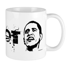 Despot Mug