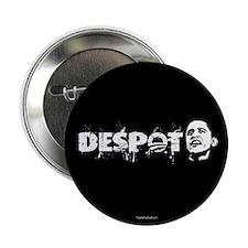 """Despot 2.25"""" Button (10 pack)"""