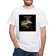SOUTHERN STARS - Shirt