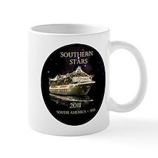 SOUTHERN STARS - Mug
