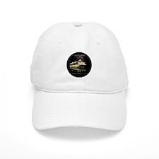 SOUTHERN STARS - Baseball Cap