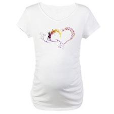 Unique Beam gymnastics Shirt