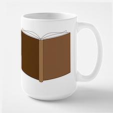 Addicted to Books! Mug