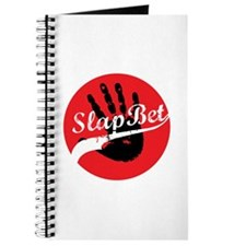 Slap Bet Journal