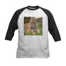 Tigress / Tiger Tee