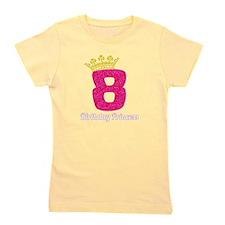 Property of Team Edward Light T-Shirt