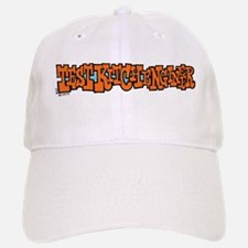 Test Kitchengineer Baseball Baseball Cap