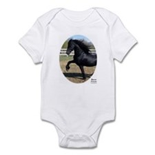 BARON Infant Creeper