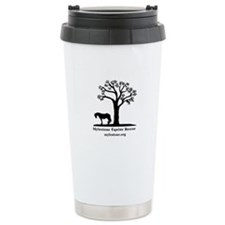 Mylestone Travel Mug