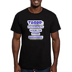 TASER T