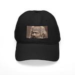 Humor in Politics: Karl Marx Black Cap
