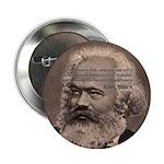Humor in Politics: Karl Marx Button