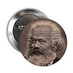 Humor in Politics: Karl Marx 2.25