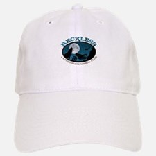 RECKLESS - La Push Recreation Baseball Baseball Cap