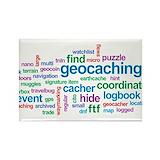 Geocaching Single