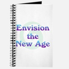 Envision New Age Journal