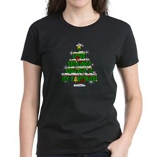I LOVE SMILING CHRISTMAS ELF SPECIAL Tee