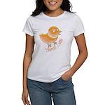 Tweet Me Women's T-Shirt