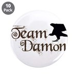 Team Damon 3.5