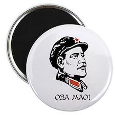 """Oba mao 2.25"""" Magnet (10 pack)"""