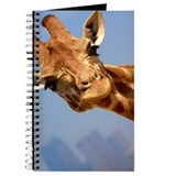 Animals Journals & Spiral Notebooks