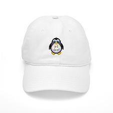 Cute Got Oboe Baseball Cap