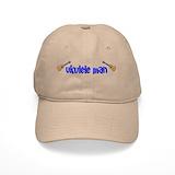 Ukele Classic Cap