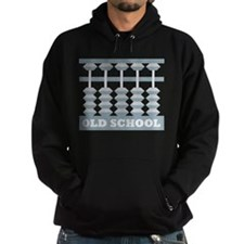 The Mighty Abacus Hoodie