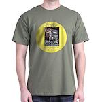 dave2bdblack T-Shirt