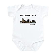 2-RICHMOND-MYTOWN Body Suit