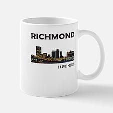 Cool Rva Mug