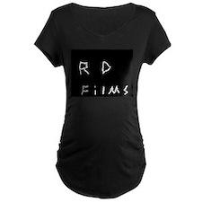 Unique Roblox T-Shirt