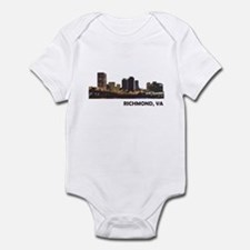 RICHMOND VA Body Suit