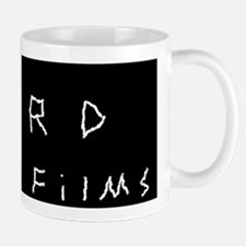RD Films Productions Mugs