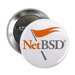 NetBSD Devotionalia + TNF Support 2.25