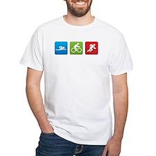 Logo_1651x525 T-Shirt