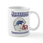 State Champions Since 8000BC Mug