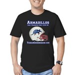 State Champions Since 8000BC Men's Fitted T-Shirt