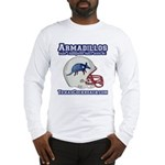 State Champions Since 8000BC Long Sleeve T-Shirt