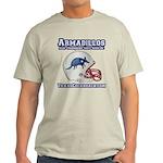 State Champions Since 8000BC Light T-Shirt