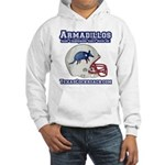 State Champions Since 8000BC Hooded Sweatshirt