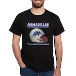 State Champions Since 8000BC Dark T-Shirt