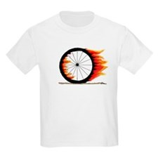 LORBA Kids T-Shirt