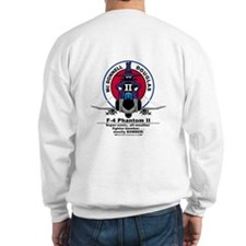336 2 SIDE Sweatshirt