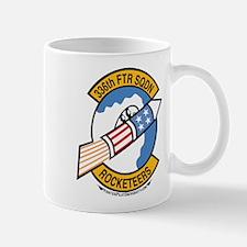 336th FS Mug