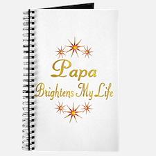 Papa Journal