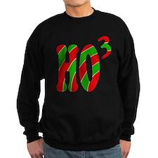 Ho Ho Ho Jumper Sweater