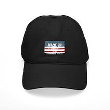 'Le Cheat' head Flag T-Shirt