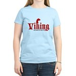 Viking Warrior Women's Light T-Shirt
