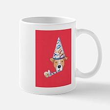Party Pit Mug